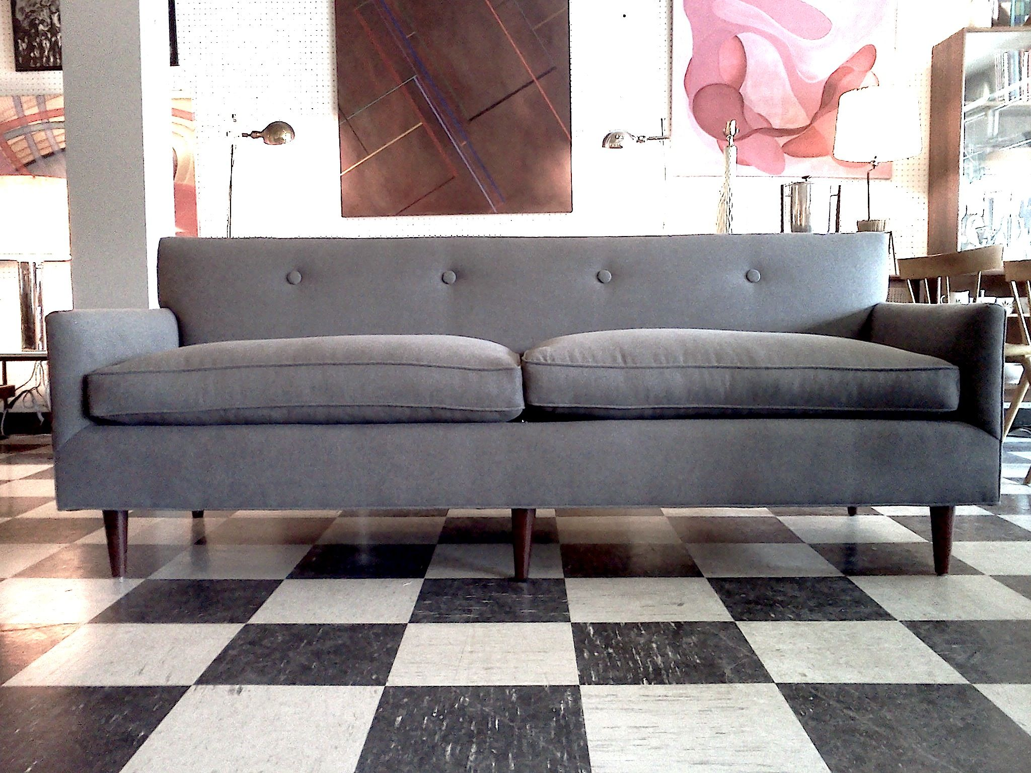 coastal grey couch couches sofa lounge sectional gray dark shop chaise w