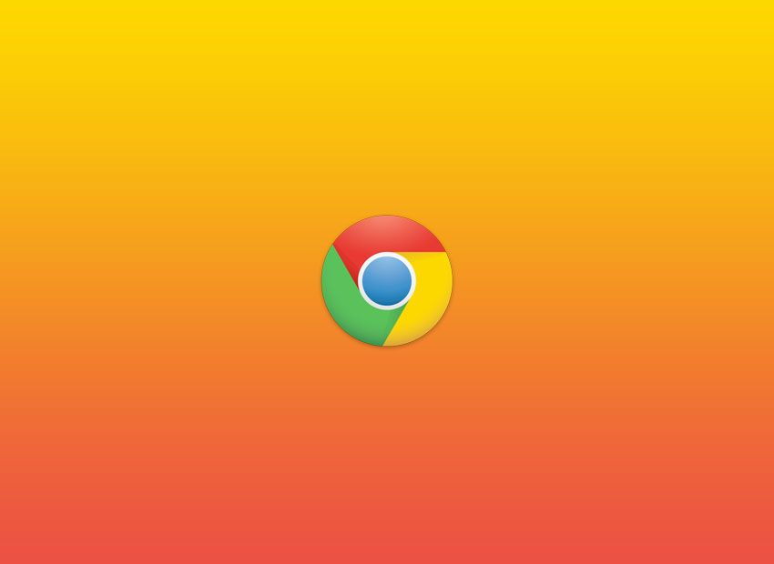 Google Chrome Shuts Privacy Loophole Chrome Private Browsing Mode Google