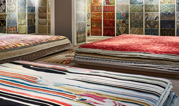 Galleria Carpets Rugs At Galleria Carpets Rugs They Are Passionate About Helping Clients Find The Perfect Rug Perfect Rug Interior Design Rugs On Carpet