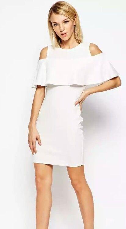 DRESSES - Short dresses List Discount Buy jcnkdj6x