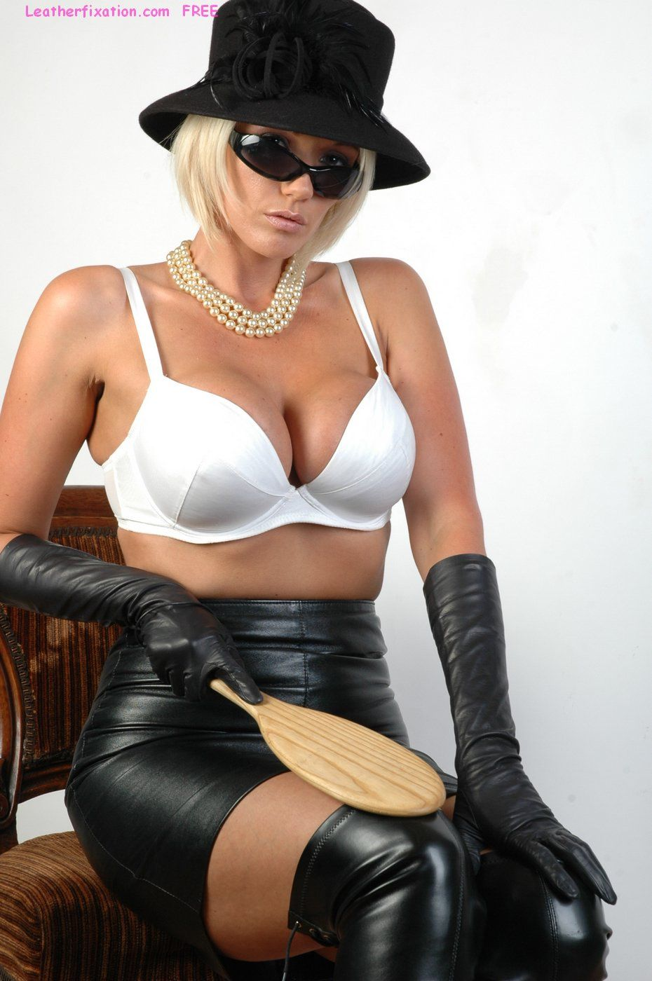 Opinion Lucy zara leather boots thank