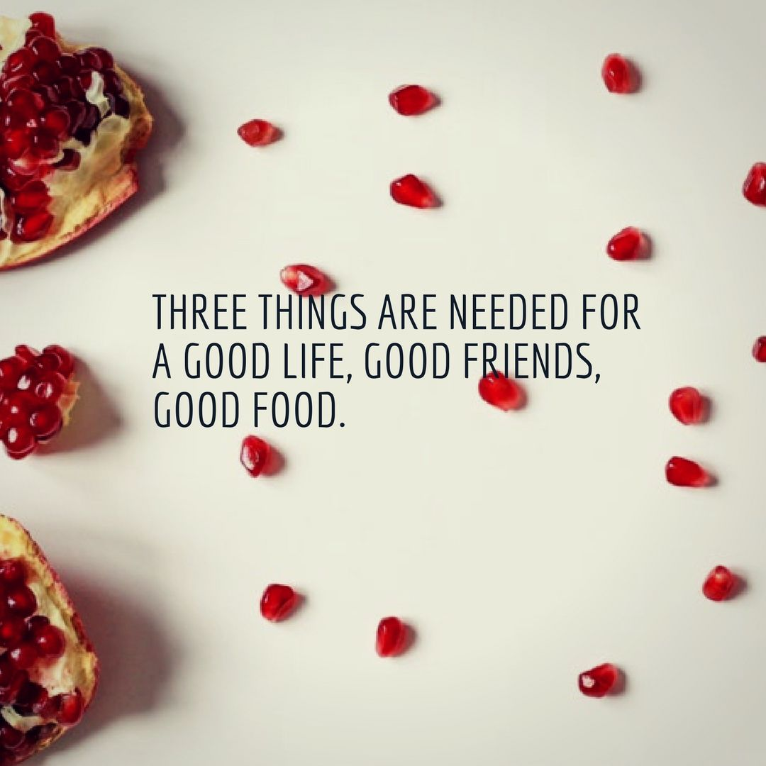 99 Good Food Quotes To Share With Friends And Food Lovers Food Food Quotes Breakfast Quotes