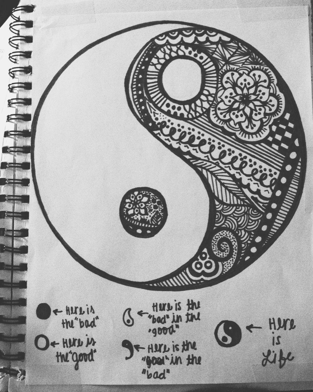 Journal Tumblr Ideias Para Cadernos Caderno De Artes E