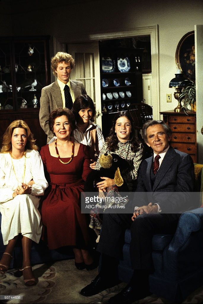 Family Annie Laurie Season Three 10 25 77 A Female Lawyer
