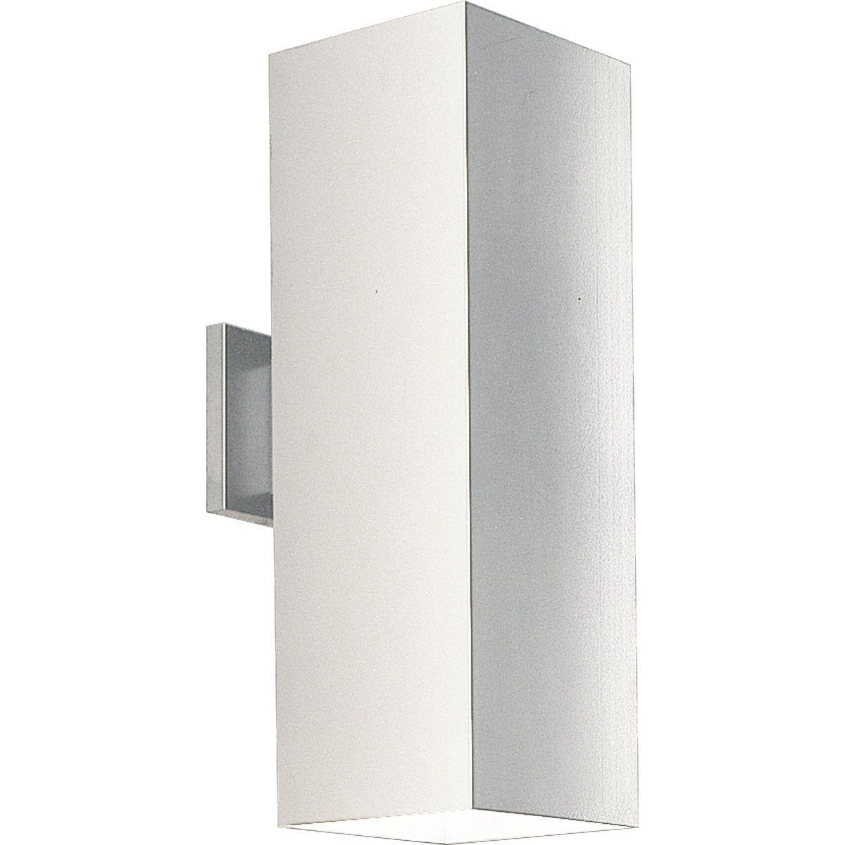 exterior wall mounted light fixtures | Home > Outdoor Lighting ...