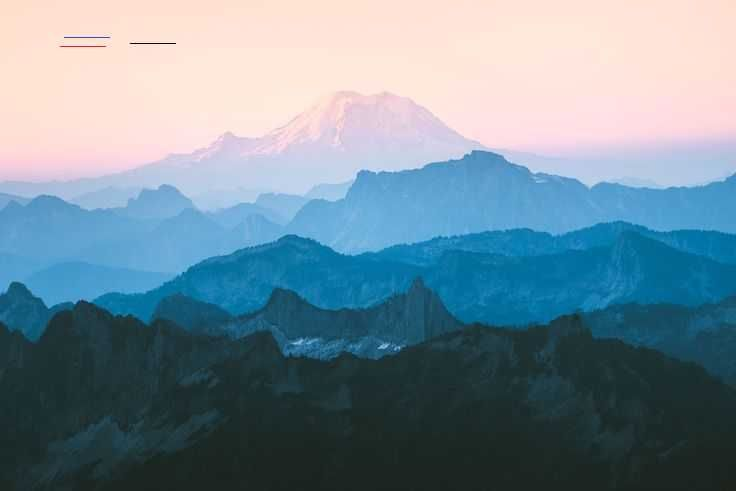 October Skies — Nathaniel Wise // October Skies — Nathaniel Wise // Took this photo from my sleeping bag on a chilly October morning, deep in the Cascade Mountains.. Prints available  #travel #adventure #photography #landscape #landscapephotography #mountains #pnw #mountrainier #sunrise<br>