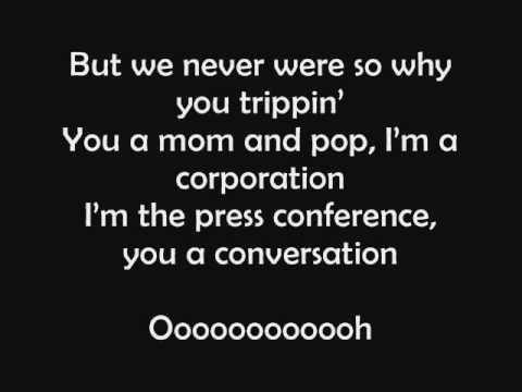 Mariah Carey Obsessed Lyrics Mariah Carey Obsessed Mariah Carey Lyrics