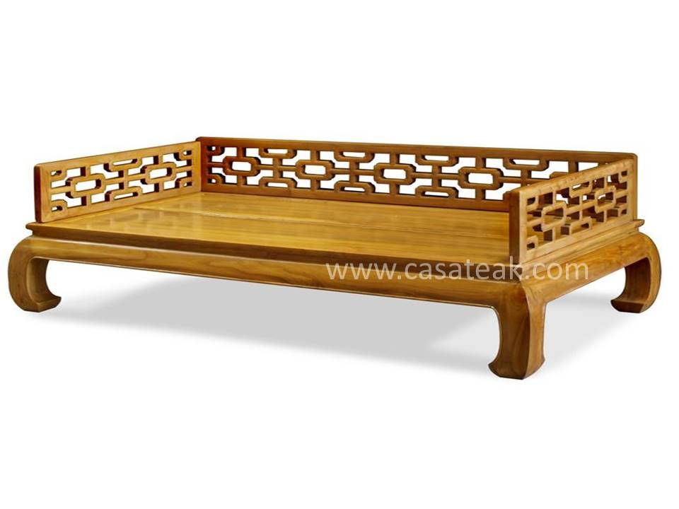 Teak Furniture Malaysia Teak Wood Furniture Shop Selangor Malaysia Teak Wood Furniture Wooden Sofa Designs Wooden Sofa