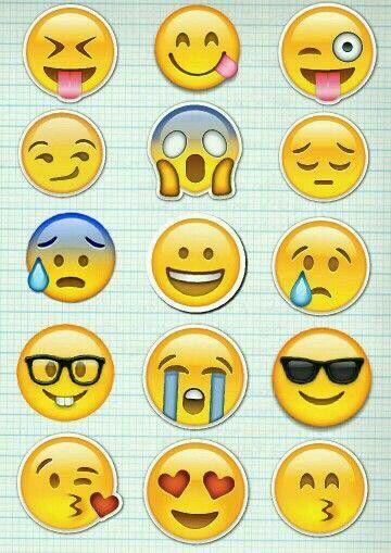 Pin by sonika p on emoji pinterest emojis emoji wallpaper and cool emoji emoji wallpaper emojis smiley kawaii kawaii cute the emoji emoticon altavistaventures Image collections