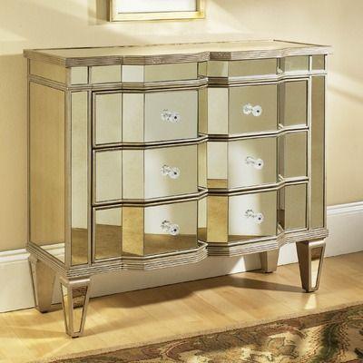 Cabinets U0026 Chests. Floral ArrangementMirror FurnitureChest ...