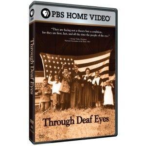 10 Best Deaf Movies, 10 Best Movies about Deaf World, Deaf Films, ASL Films
