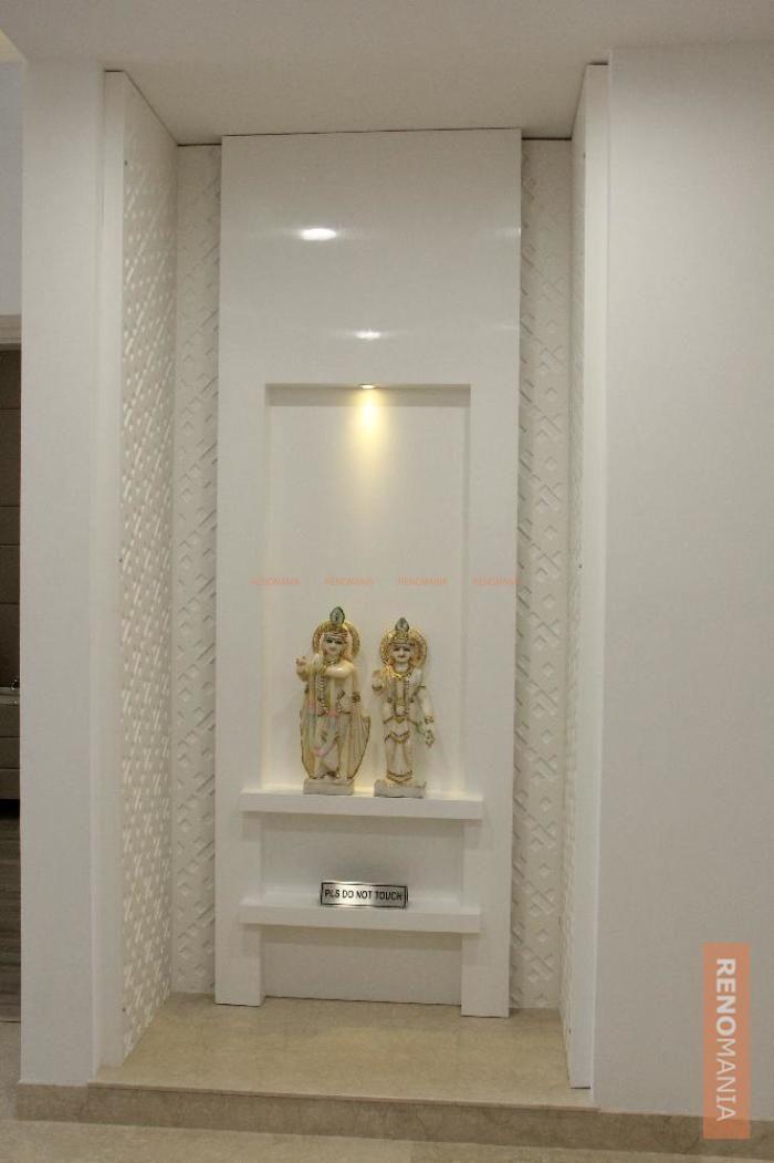 Pin by gabriel arango on Neeta\'s | Pinterest | Puja room, Room and ...