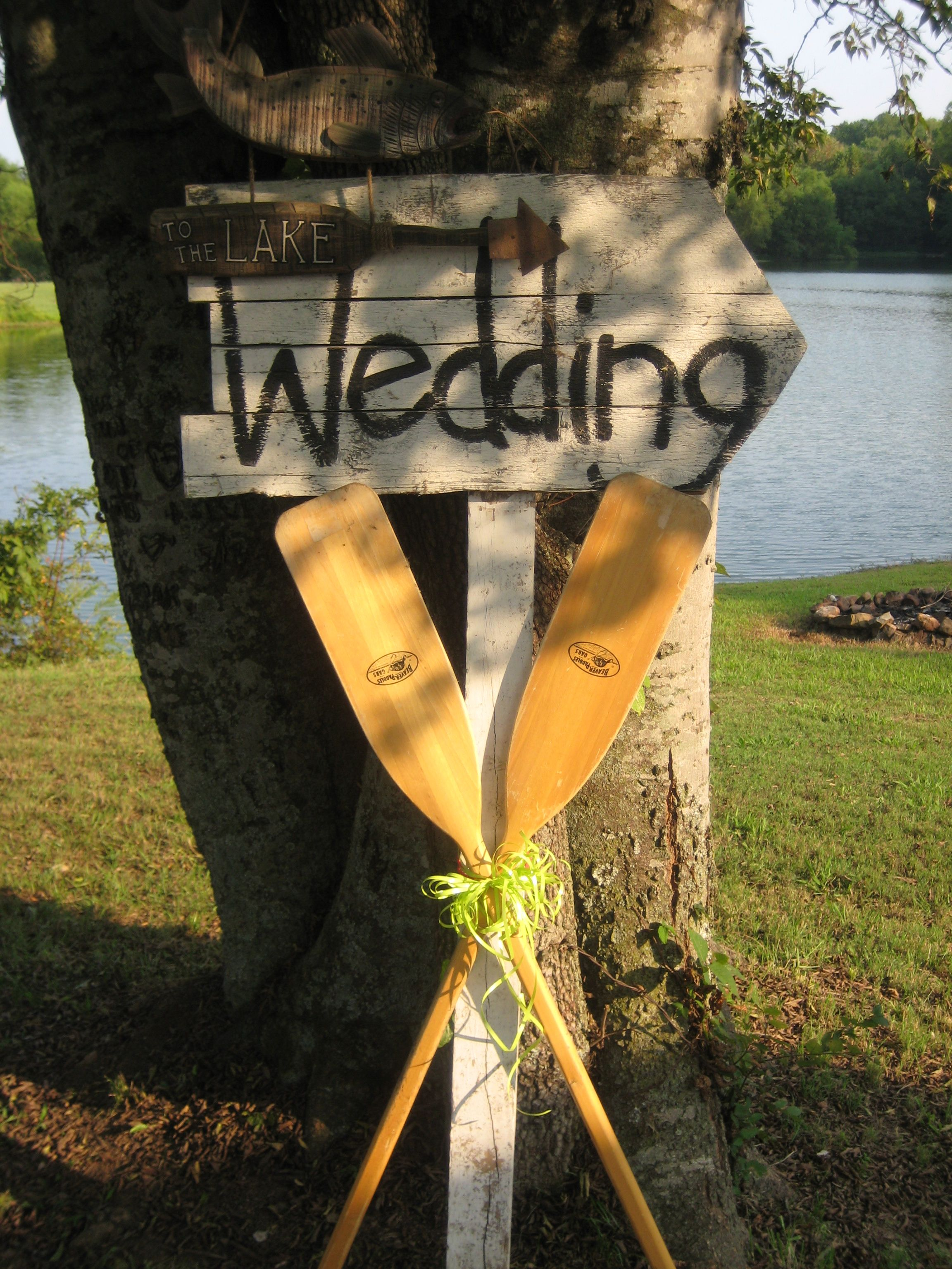 17 Best images about Lakeside Wedding on Pinterest Romantic