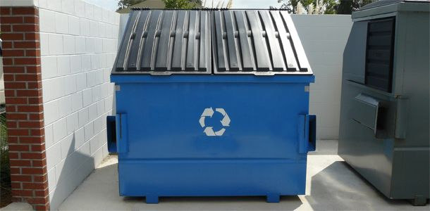 Call For Orange County Dumpster Rental Dumpster Rental Waste Removal Waste Management Company