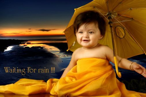 Http Alliswall Com Cute Baby 65 Hd Cute Wallpapers Beautiful