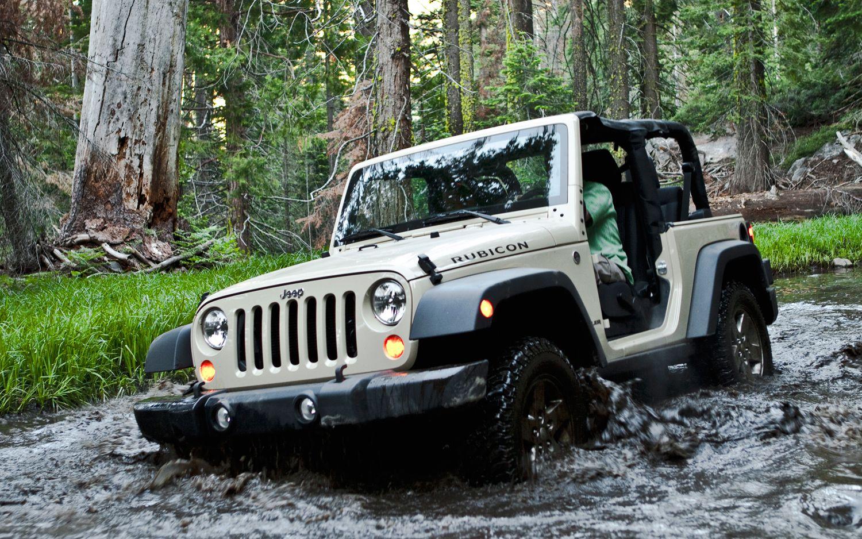 2012-jeep-wrangler-rubicon-front-view | jipe | pinterest | jipe