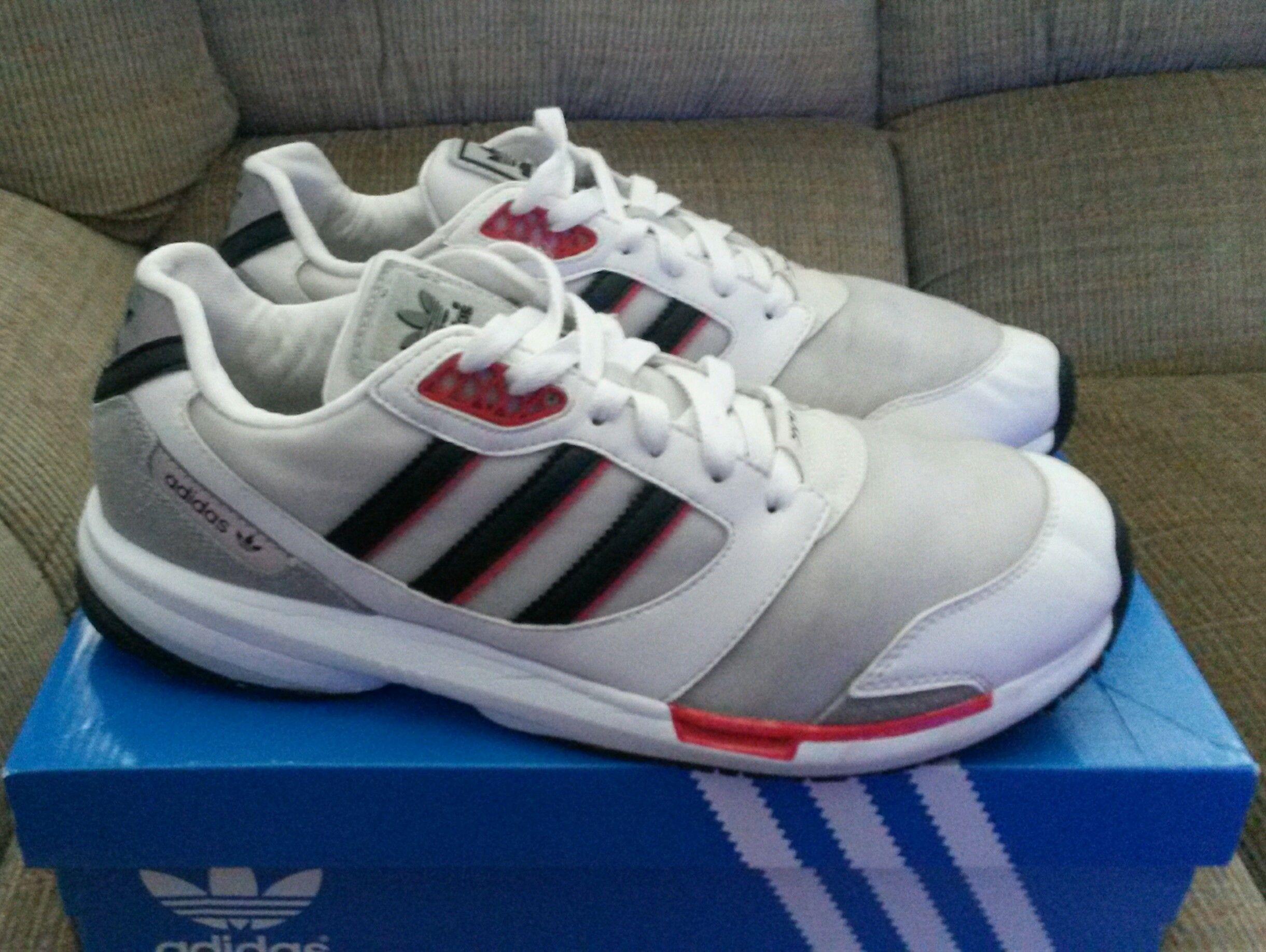 Adidas superstar sneaker, Adidas zx, Adidas