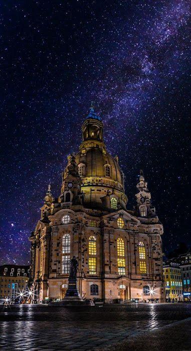 Dresden Germany Dresden Germany Dresden Germany