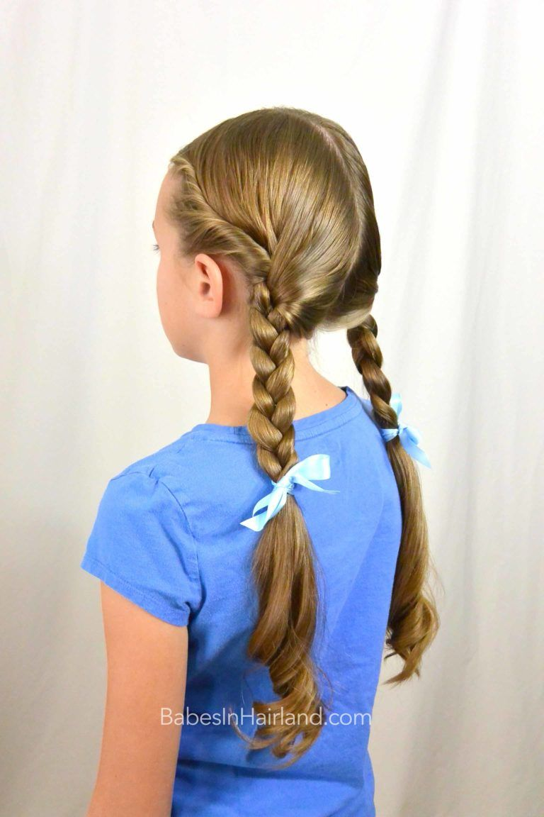 Pin On Girly Hair