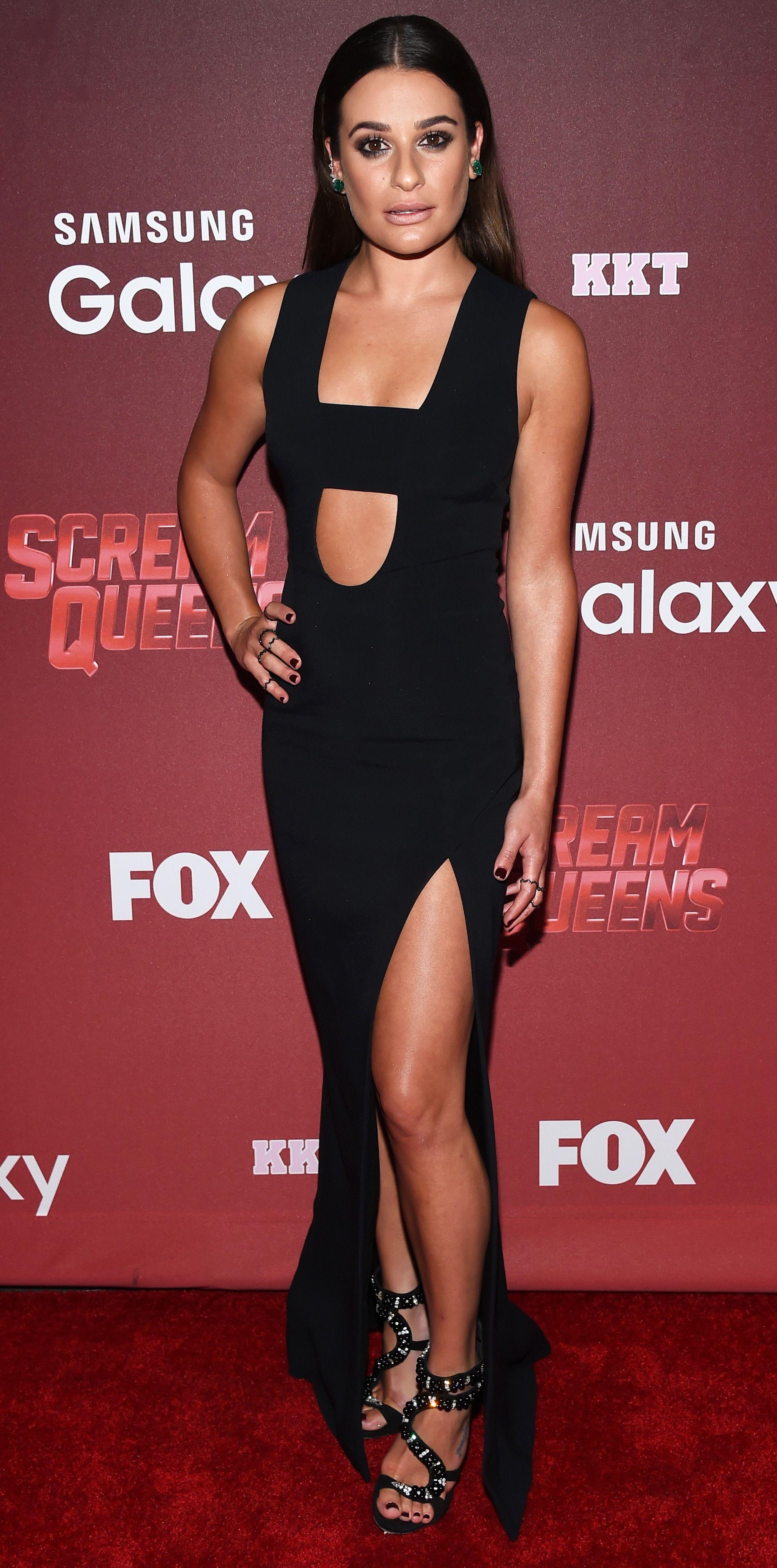 Celebrites Lea Michele Celebrites nudes (69 photo), Topless, Sideboobs, Selfie, see through 2019