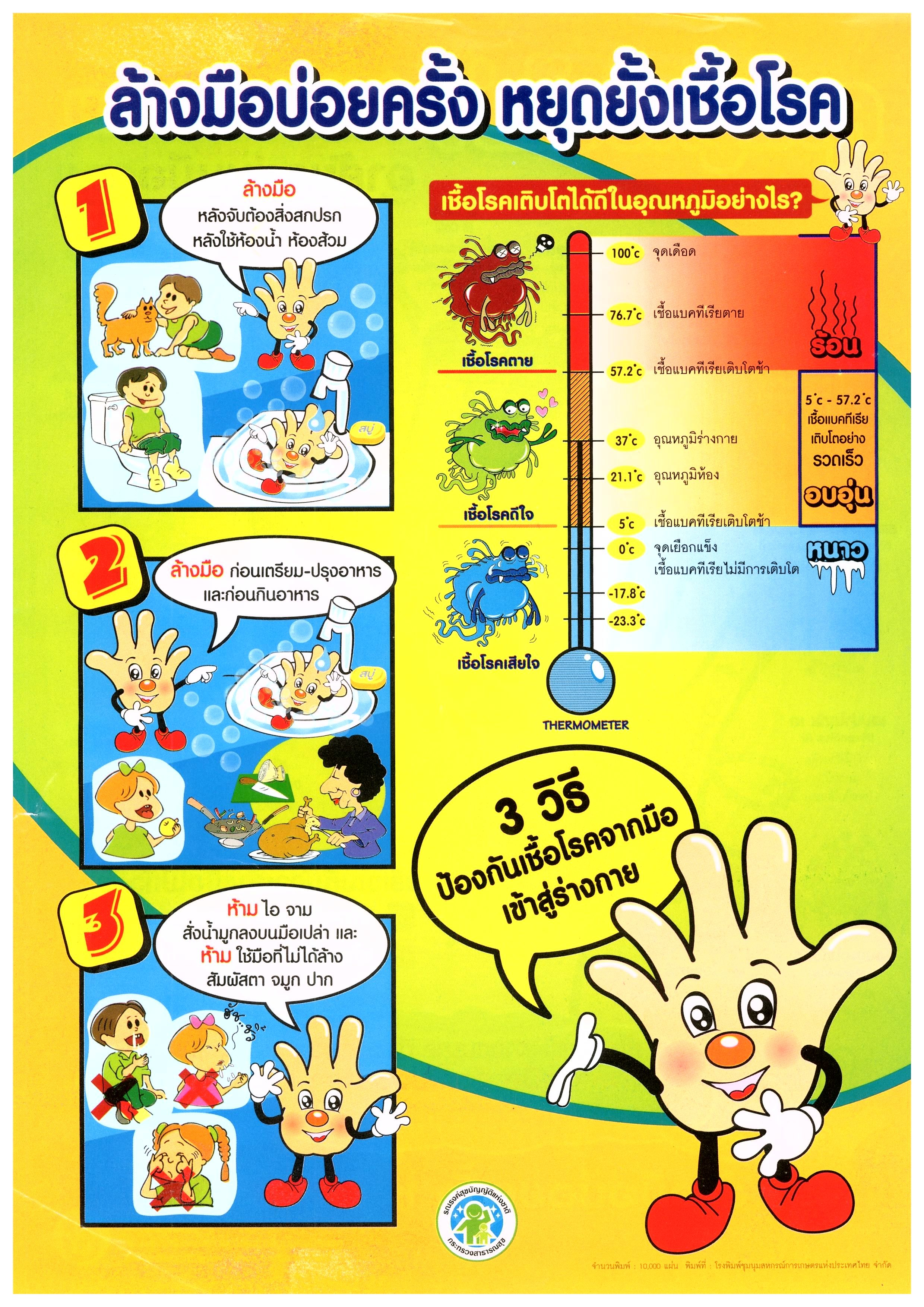 Other Combat Sport Supplies Massage Oil Of Thailand Poster Training Teaching Tactic Chart Printed