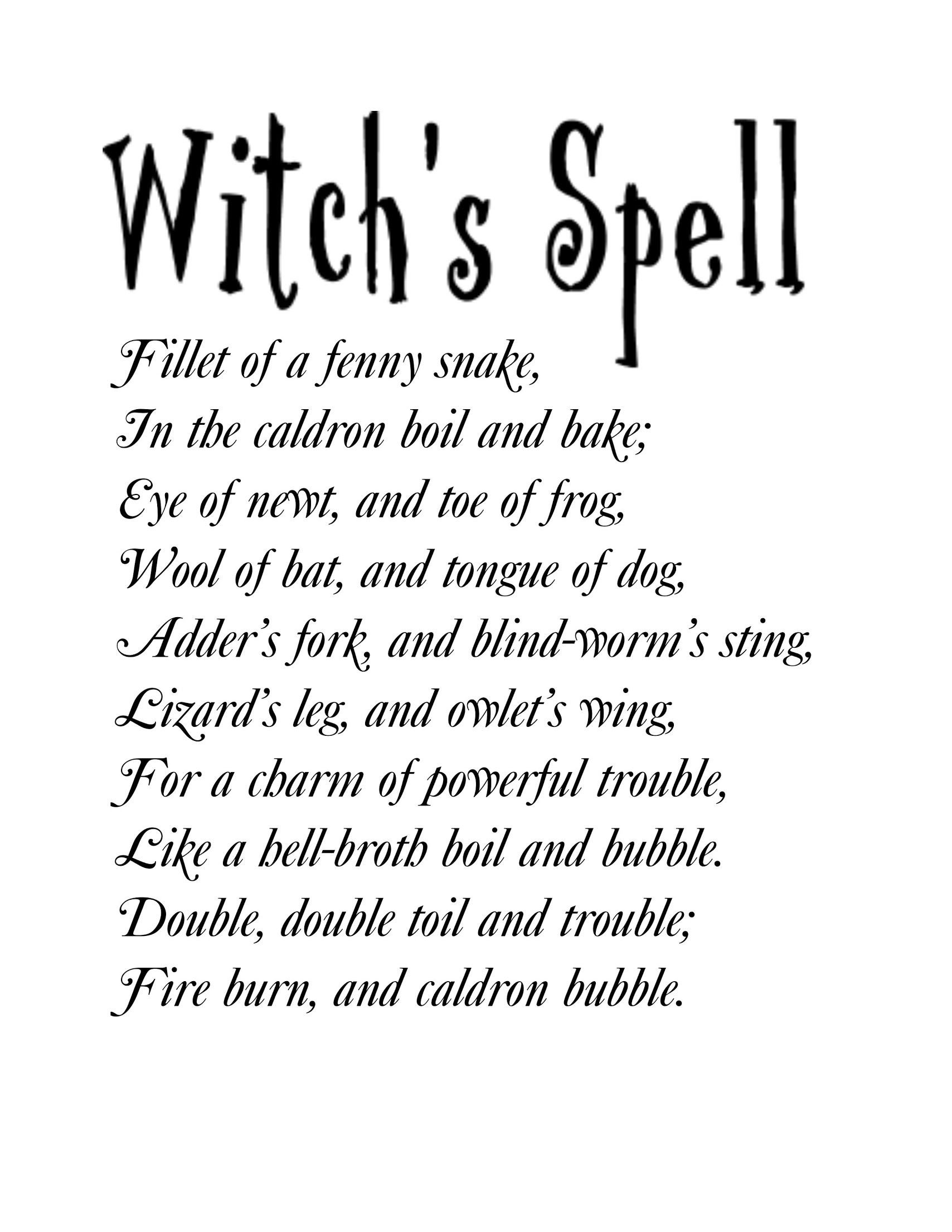 Halloween014.jpg Google Drive Halloween spell book