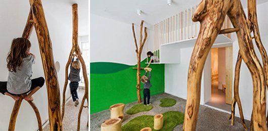 Spielen im Kinderzimmer Kinder zimmer, Kinderzimmer und