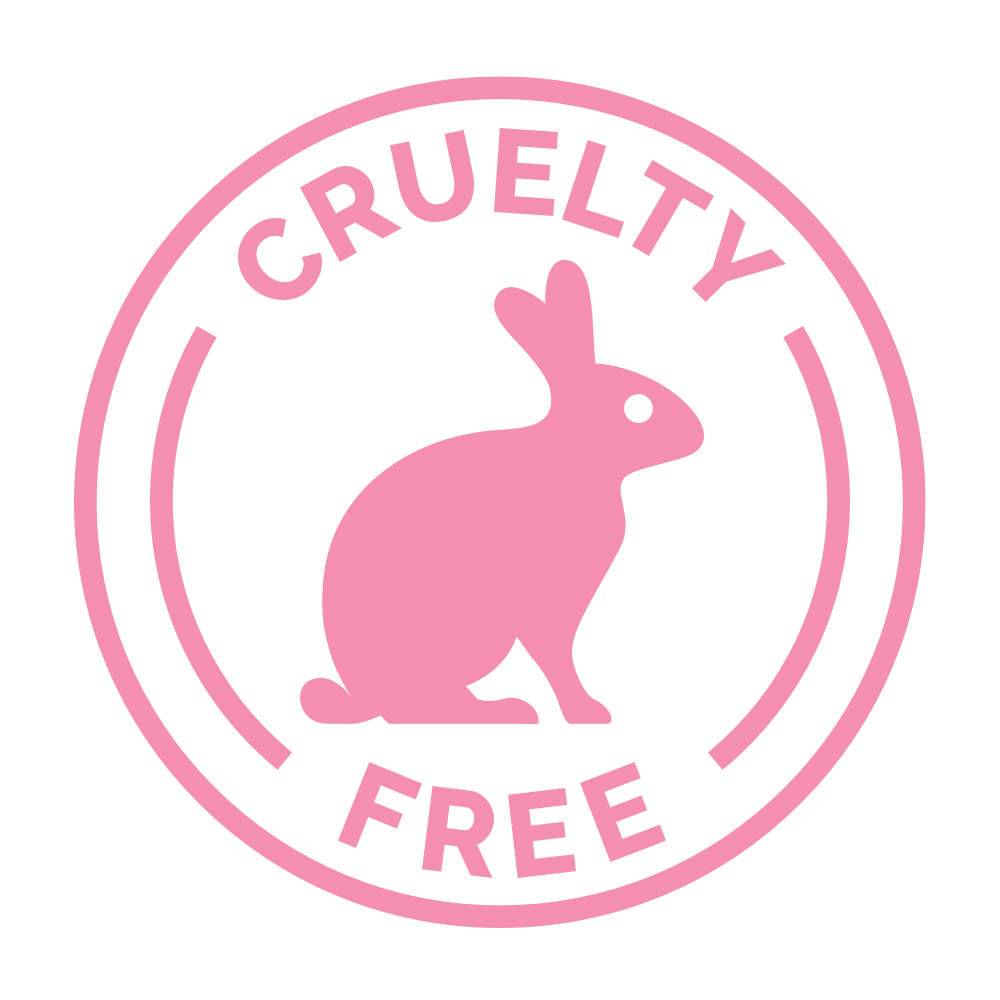 Cruelty Free Trust Badge Ecommerce App Custom Badges Badge