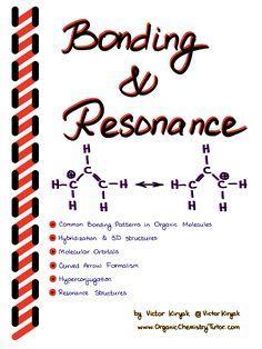 Photo of Organic Chemistry Summary Notes — Organic Chemistry Tutor