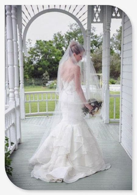 Vintage wedding dress Vintage wedding dresses | Vintage wedding ...