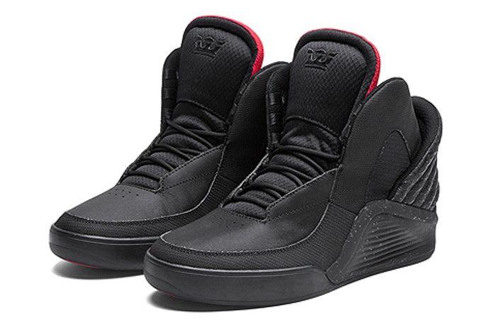 Supra Spectre Lil Wayne Chimera Sneaker Skate Shoes  9dffce873