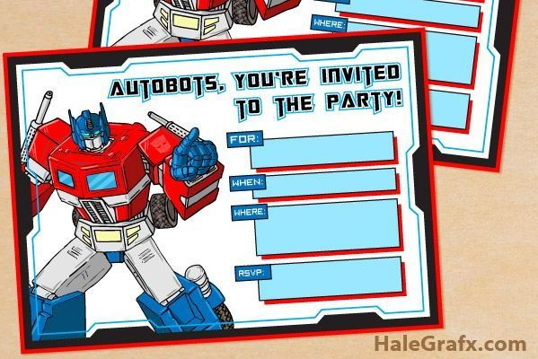 Site Search Discovery Powered By Ai Transformers Birthday Parties Transformer Birthday Transformer Party