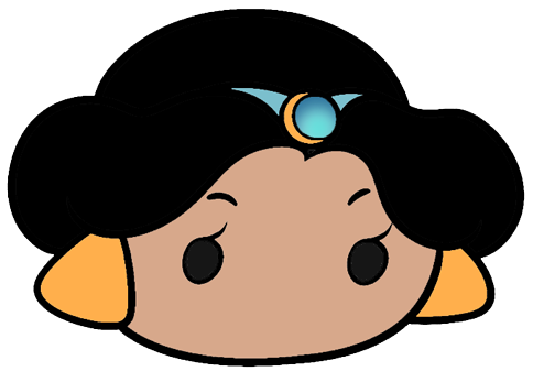 Disney Tsum Tsum Clip Art Disney Clip Art Galore Disney Tsum Tsum Disney Disney Illustration