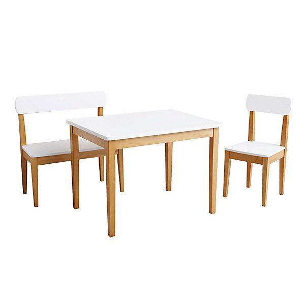Roba® Kindersitzgruppe (3tlg) online kaufen mit 3