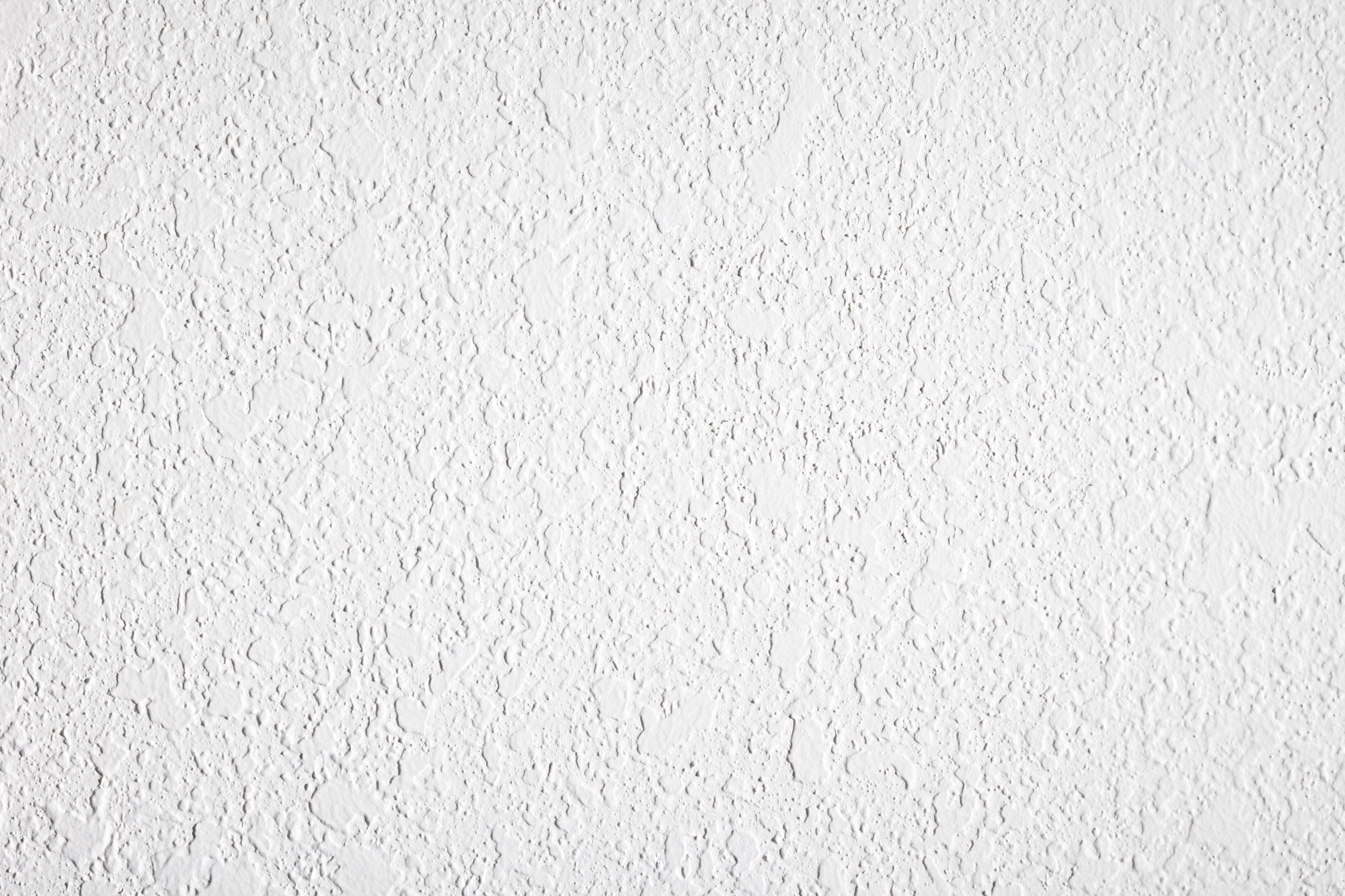 You Can Repair Orange-Peel Texture on Walls in 2019