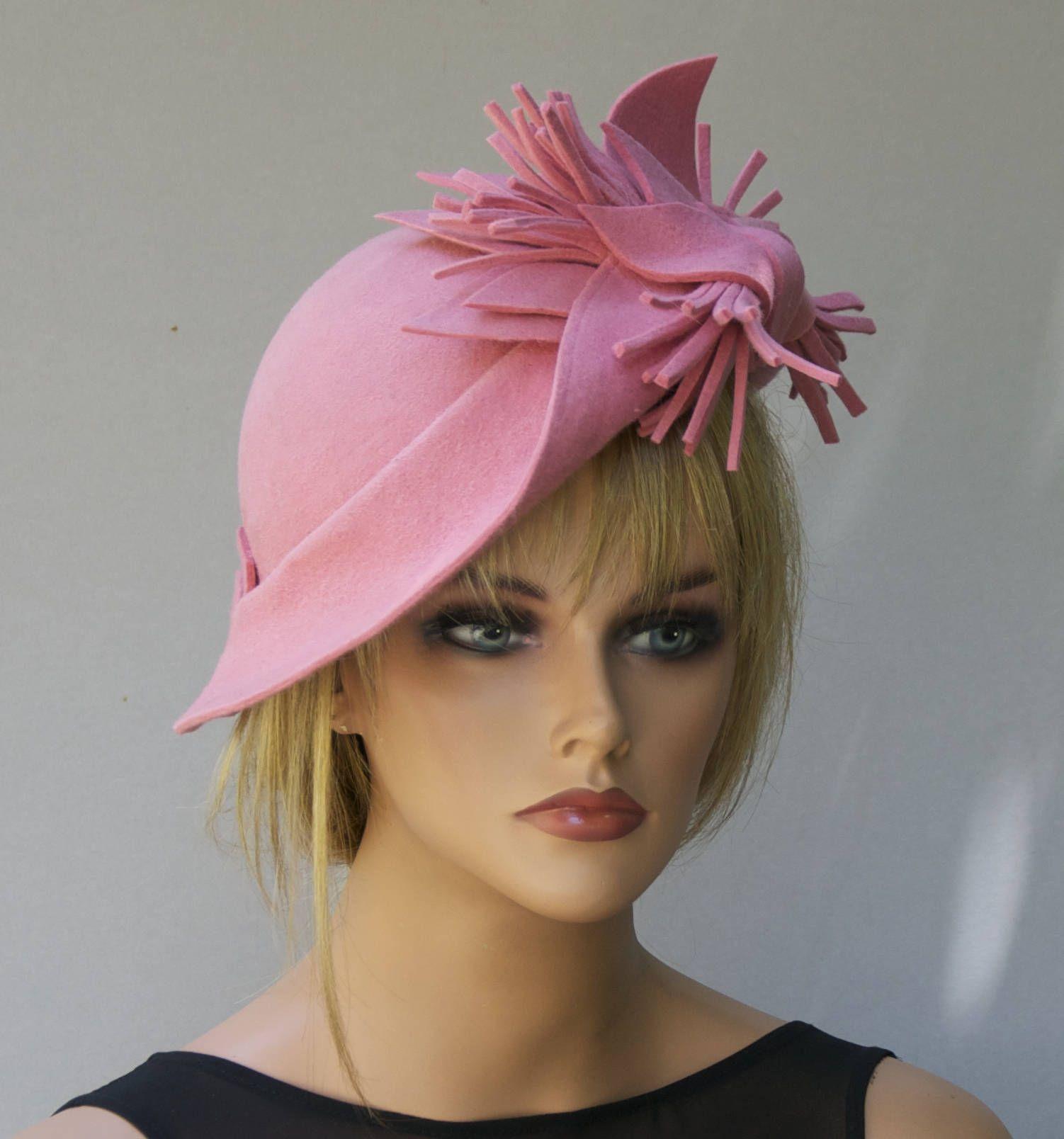 2172862b05af8 Kate Middleton Hat