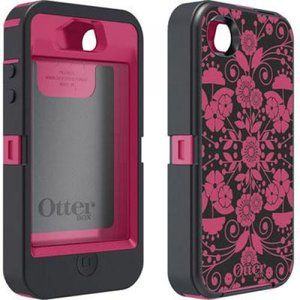 competitive price 9281e cc6a3 Cell Phones | Phone cases | Iphone cases, 4s cases, Iphone accessories