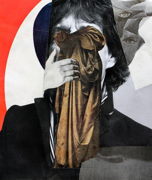 A Veil of Silence | por Charles Wilkin - Automatic