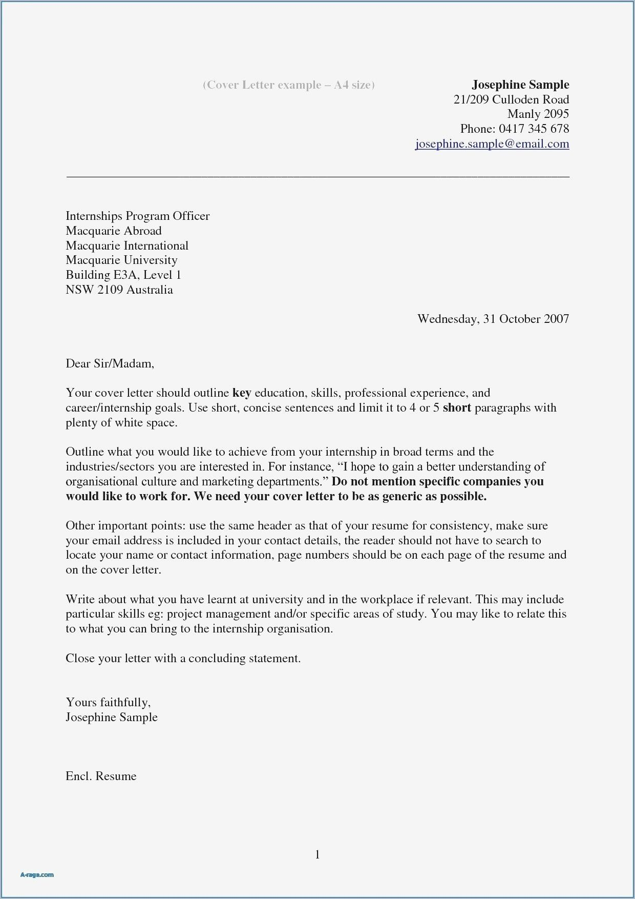 27 cover letter for apple cover letter for apple apple cover letter template examples