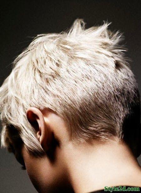 48++ Popular short hairstyles 2014 ideas in 2021