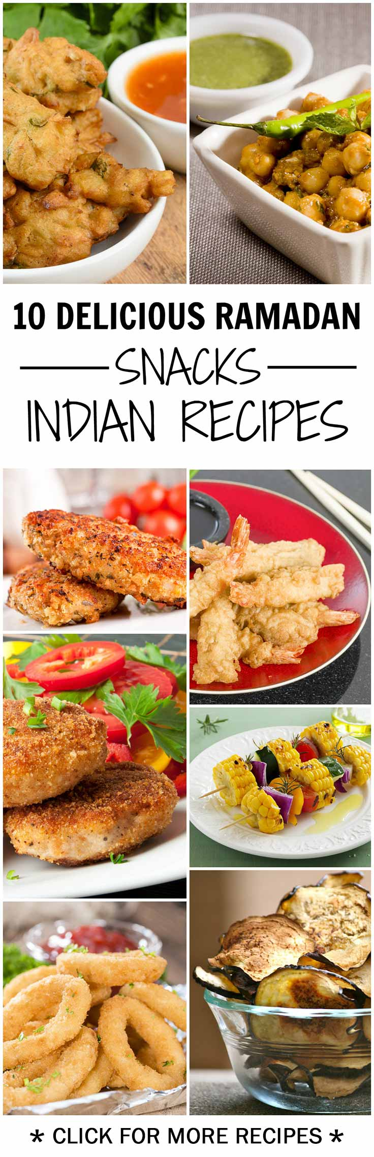 pictures 10 Delicious Pakistani Ramadan Recipes You Should Try