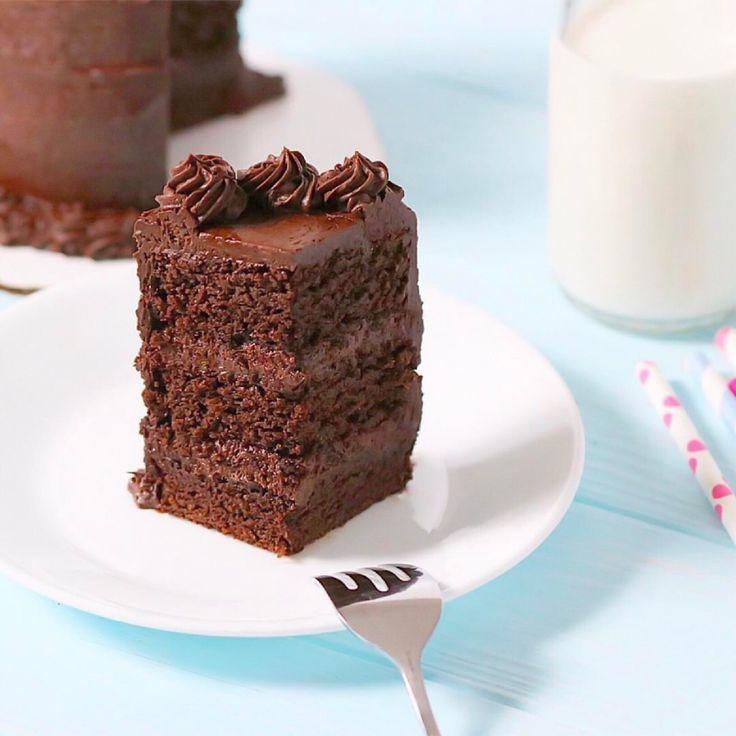 Easy delicious paleo grainfree mini chocolate bliss