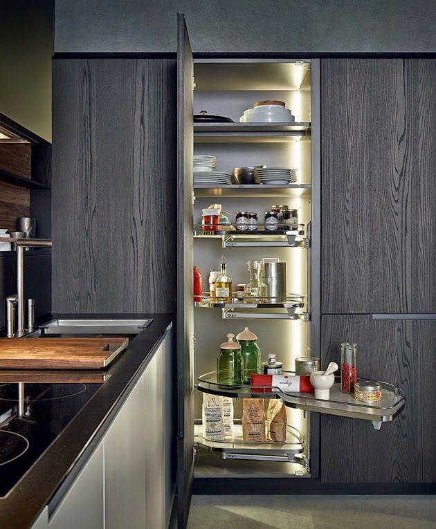 http://www.dd-space.com/2014/05/varenna-poliform-kitchen-design.html ...