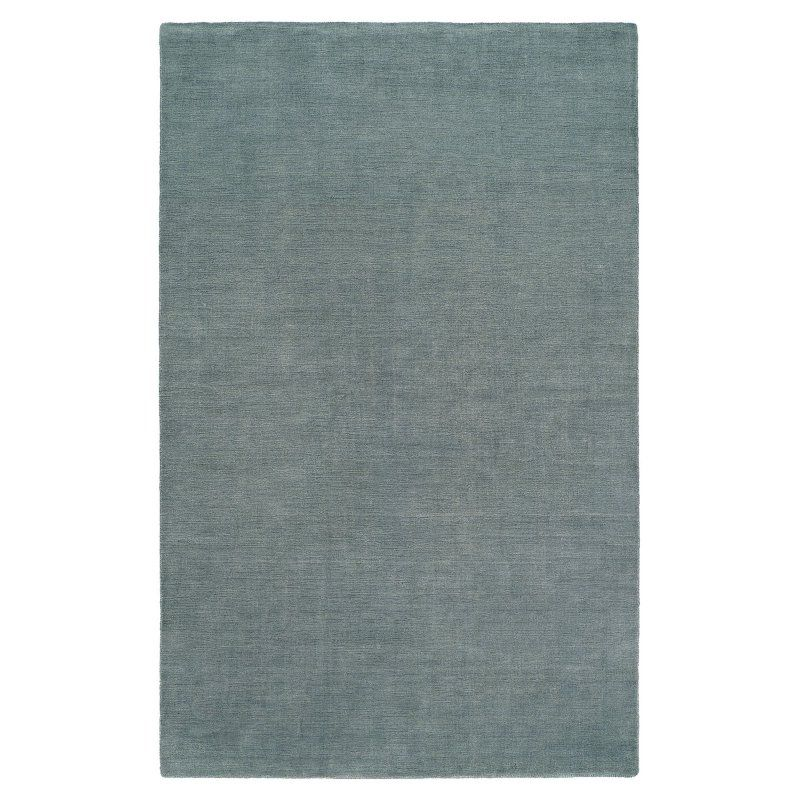 Kalaty Nova NV-620 Indoor Area Rug - NV-620 36 X 56