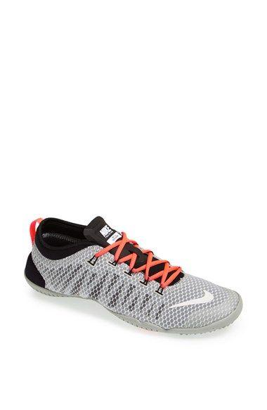 d815d450da2f ... top quality nike free 1.0 cross bionic training shoe women nordstrom  0d91e 79b92