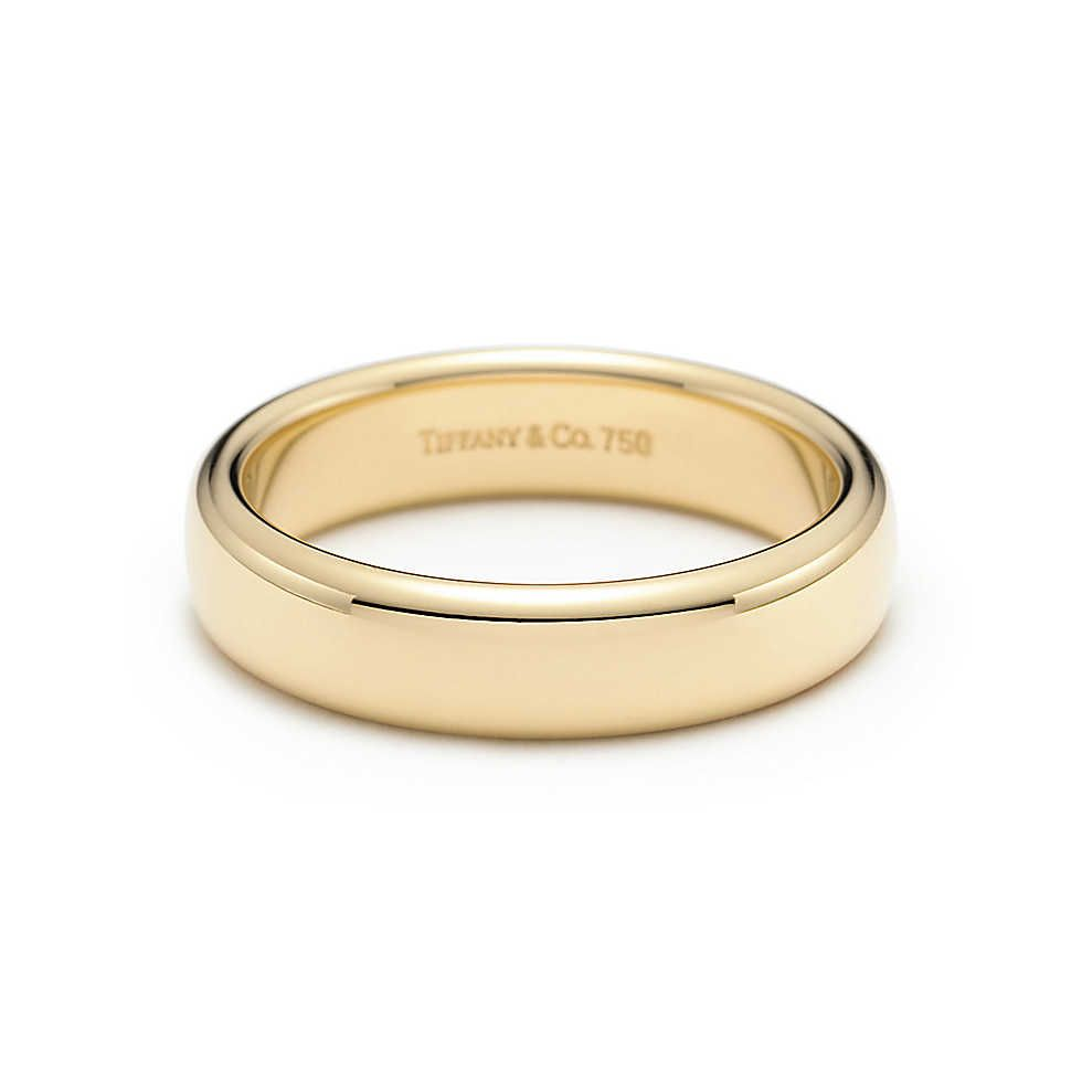 Wedding Band Ring In 2019 Groom S Guide Cartier Wedding Bands