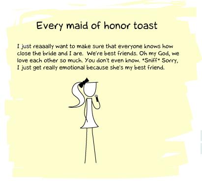 emotional speech examples