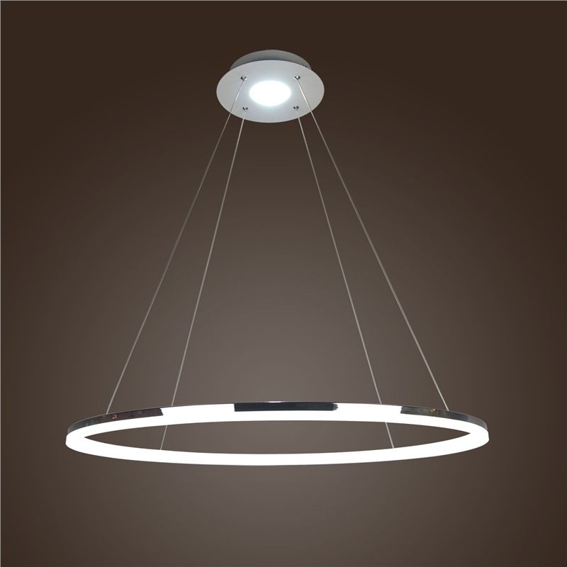 Led Ceiling Lights To Buy: Buy (In Stock) Ceiling Lights Modern LED Acrylic Pendant
