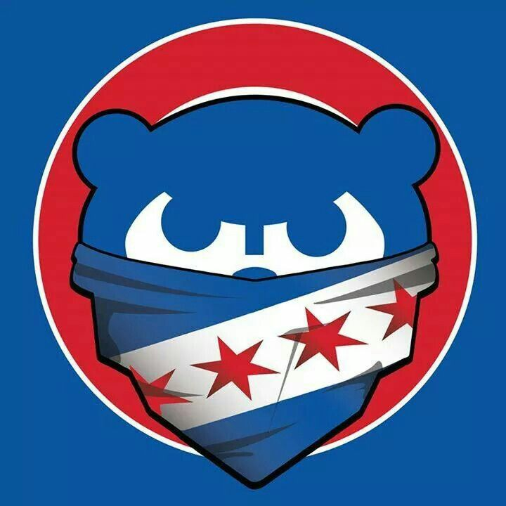 chicago cubs chicago cubs chicago cubs