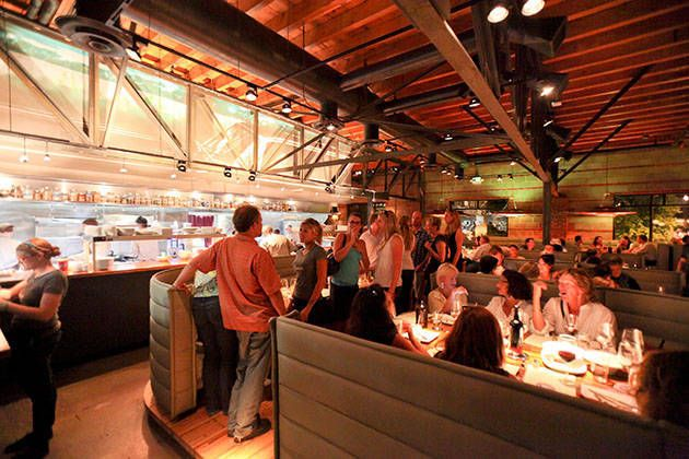 Denver S Best Local Restaurants